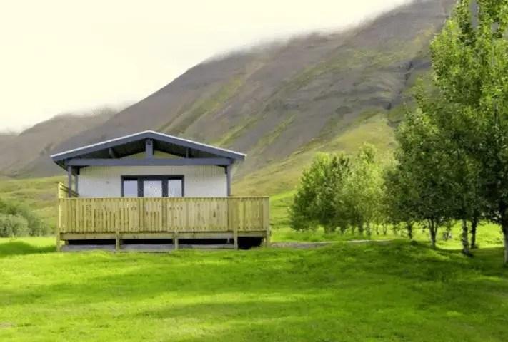 Organiser séjour Islande