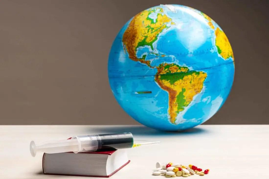 Voyager en famille en temps de pandémie : où aller et à quelles conditions ?