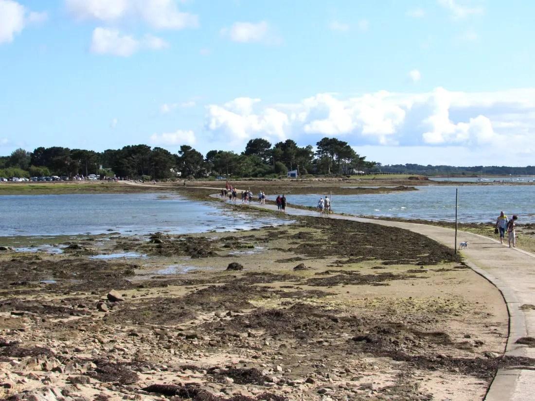 île Tascon