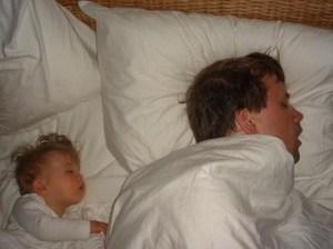Like-father-like-son_o_124gfg