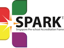 What exactly is a SPARK certification?