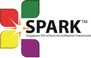 SPARK-logo-2014