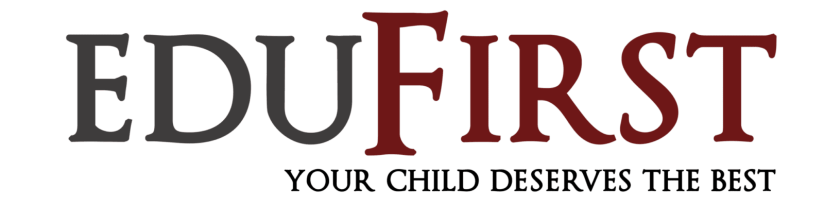 edufirst-logo