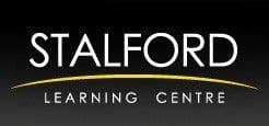 Stalford logo