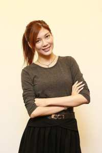 Lovelle Tan
