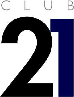 Club21-logo