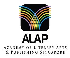Publishing, Writing, Reading, Storytelling