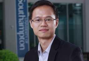 My Teaching Journey – Dr Pu Suan Hui