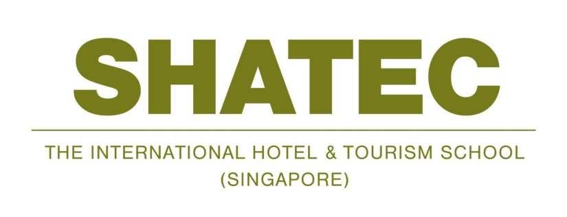 shatec_logo
