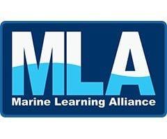 MLA_logo240x200