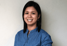 My Learning Journey – Sum Hui Ting