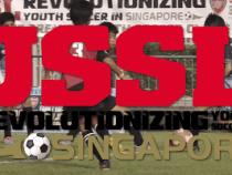 JSSLFCSingapore