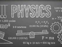 5 Tips To Interest Your Child in Physics Part 2