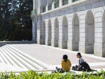 Wasted time and money on undergraduate classes