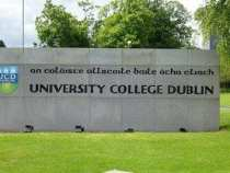 The Case Against University Rankings
