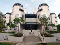 "ESSEC Business School joins exclusive ""triple crown"" club"