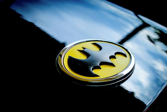 Batman Hadirkan September Ceria bagi Seluruh Keluarga