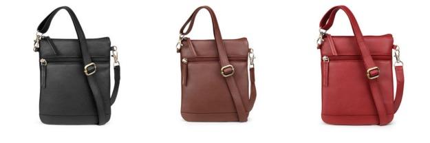 Hotter Davina Bag