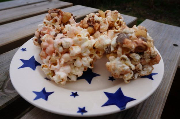 Popcorn-Balls-make-a-great-snack-while-watching-your-favourite-films