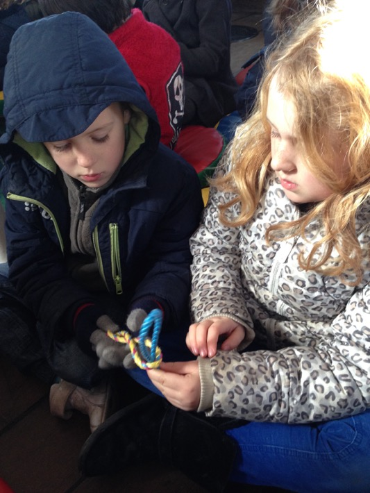 Our Day Out At Chatham Dockyard in Kent-8