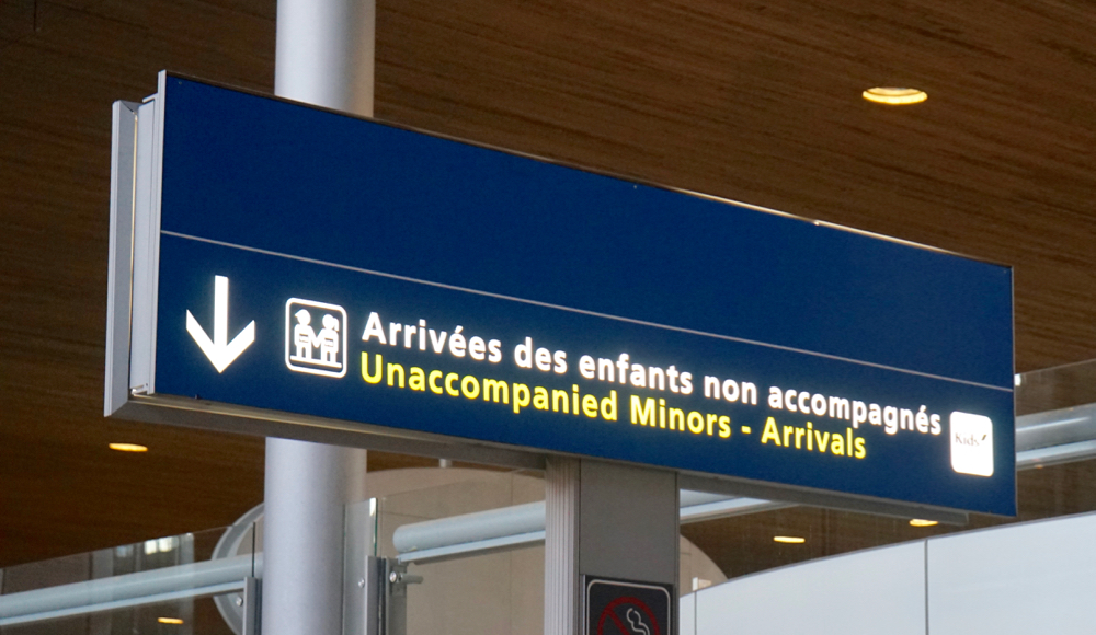 walking-through-the-air-france-kids-solo-unaccompanied-minors-service-at-paris-charles-de-gaulle-4
