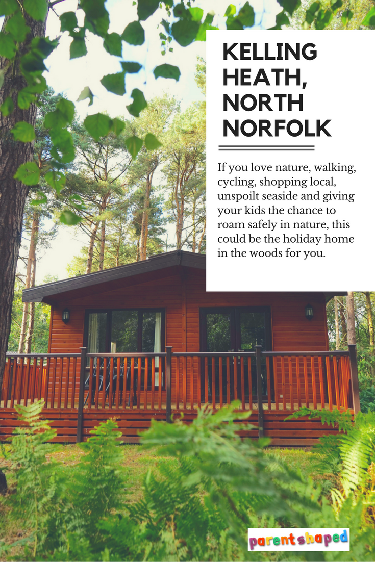 staying-in-a-lodge-at-kelling-heath-north-norfolk-and-a-trip-to-sheringham