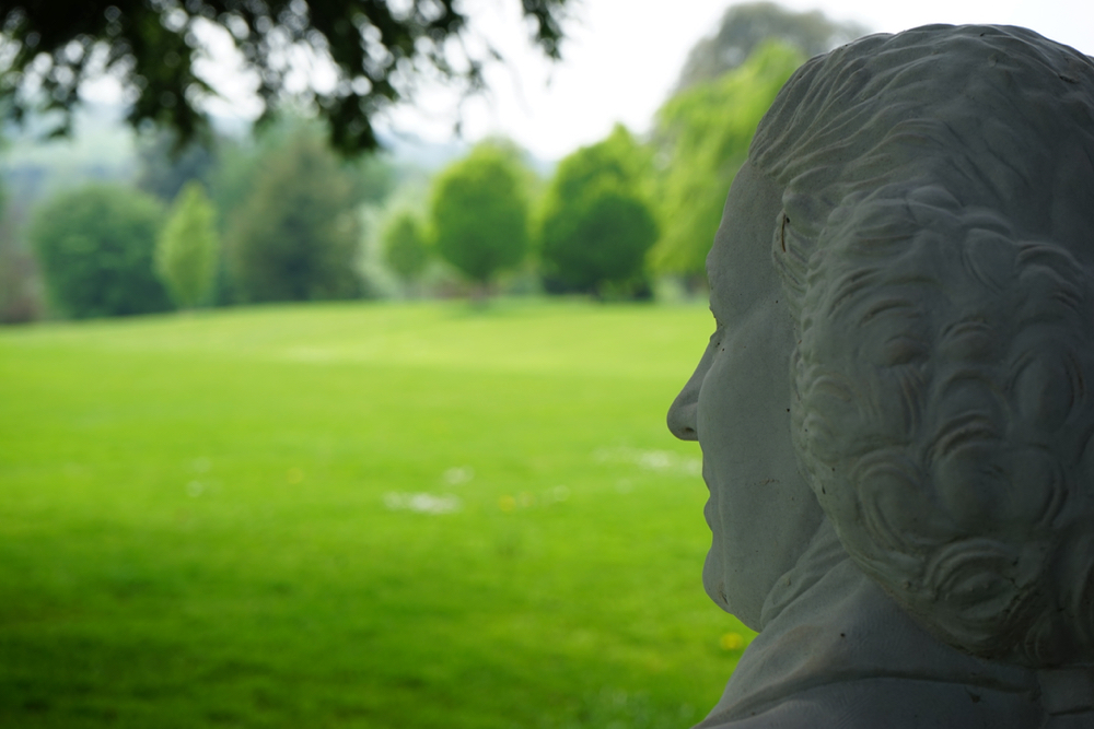 Bluffer's guide: How to pass as a Capability Brown expert