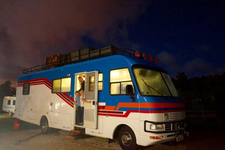 our-ben-10-rustbucket-rv-adventure-19