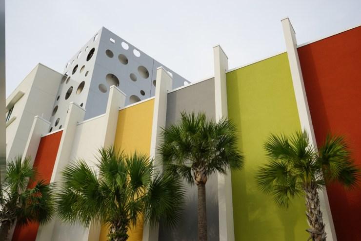 universal-orlando-resorts-cabana-bay-resort-30