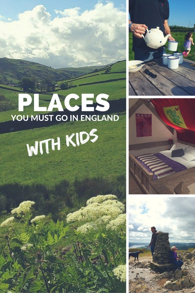 places-you-must-go-in-england-with-kids