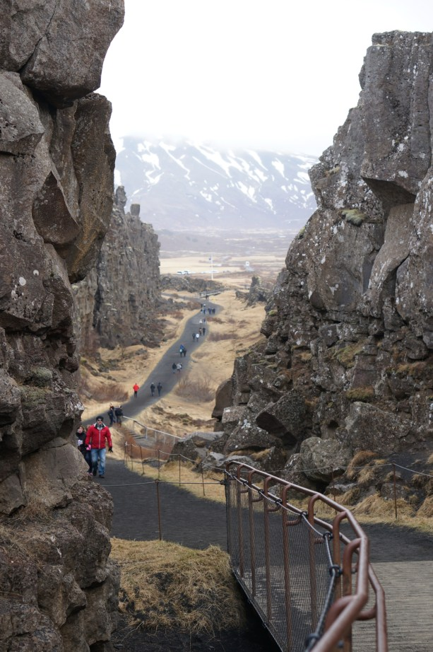 Awesome things to do in Iceland with Kids - 1