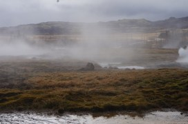 Awesome things to do in Iceland with Kids - 14 (1)
