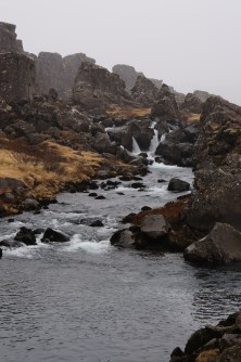 Awesome things to do in Iceland with Kids - 5 (2)