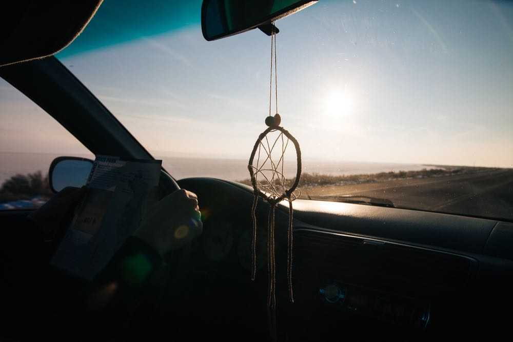10 things to consider when renting a car for a family trip