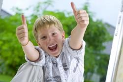 developing-a-positive-attitude1