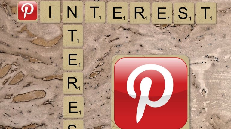 10 tips for beginners on using Pinterest