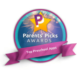 Top Preschool Apps