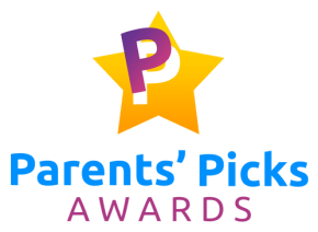 Parents' Picks Awards - Award Winning Children's Products