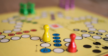 5 Award Winning Board Games for Your High School Student - 2017