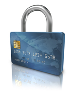 secure-credit-card