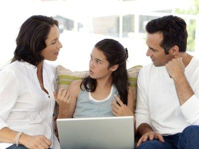 child counselors nashville tn