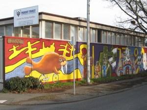 ptwc building