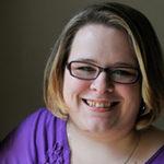 Katie Rohs, CD(DONA), LCCE