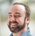 Eric Bruckbauer