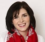 Katie Lindberg, LCCE, CD(PALS)