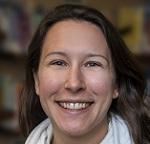 Sarah Stempski