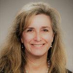 Sheryl Rasmussen, MN, RN