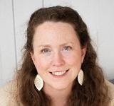 Angela Hodge GS Instructor Photo