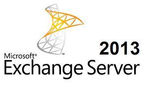Déplacement d'une base de données sous Exchange 2013