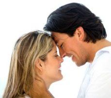 Parterapien kan forbedre parforholdet